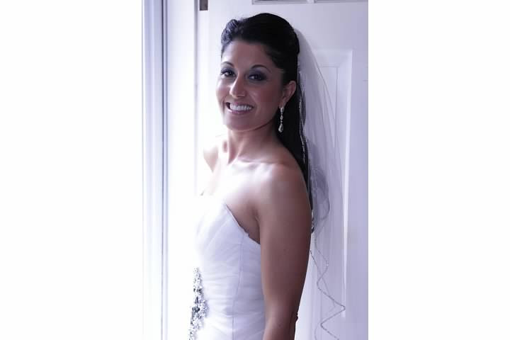 Mattina Wedding 3.jpg