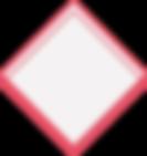 diamond-shape.png