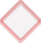 diamond-shape-classic.png