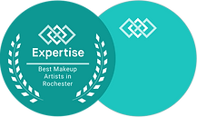 expertise-awards-template.png