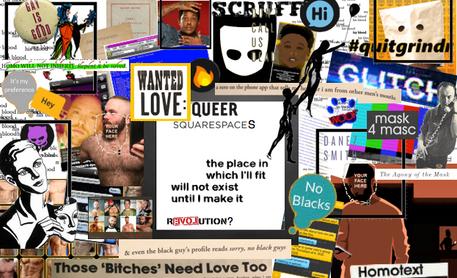 QueerSquareSpaces.png