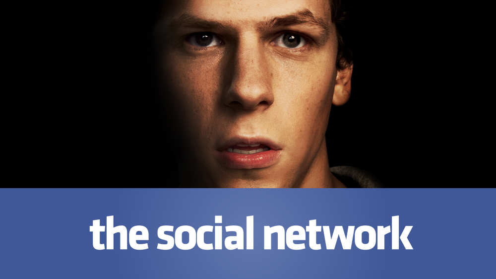 the-social-network-524faf7013ed4
