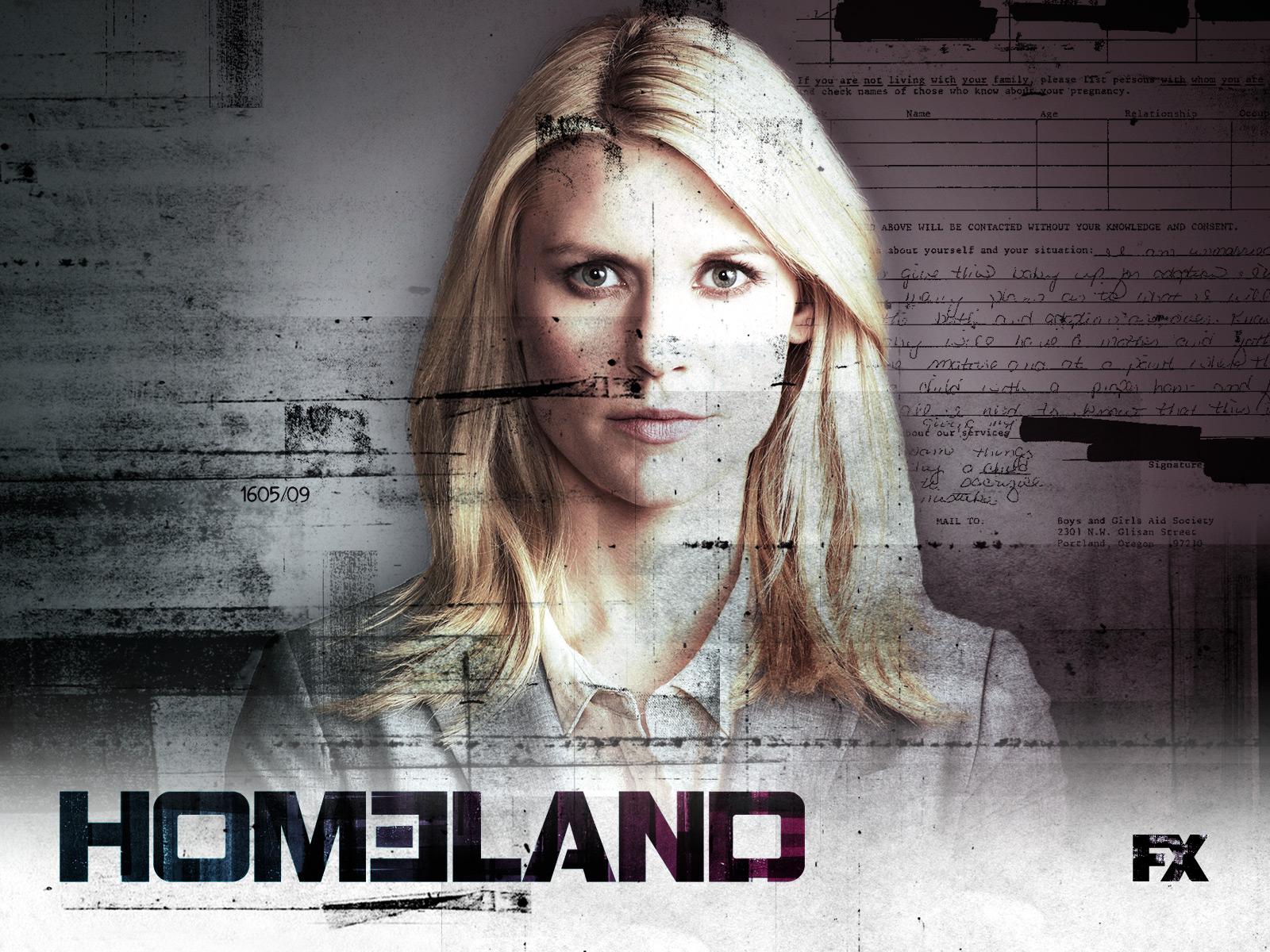 Homeland-homeland-30373150-1600-1200