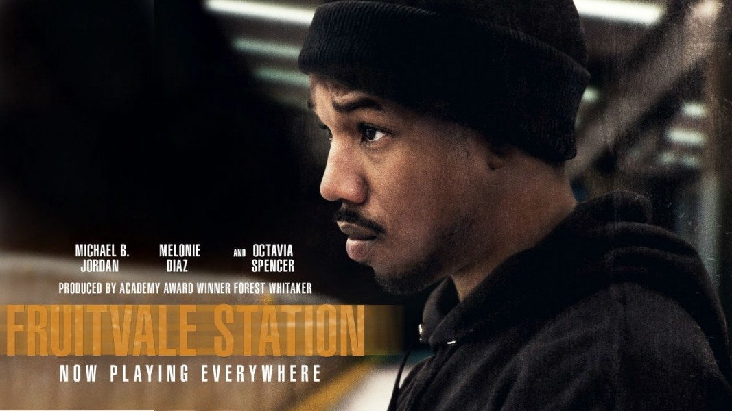 fruitvale-station-1