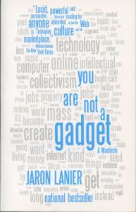 Hyperlink Report: Lanier