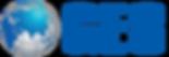 GES_Logo.png
