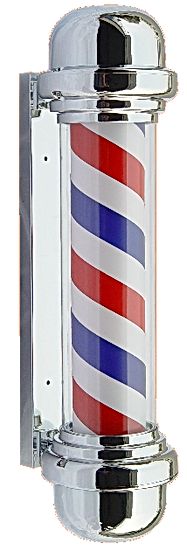BARBERSHOP%20POLE%20LOGO_edited.png