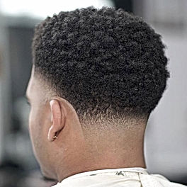 Afro-with-Low-Fade.jpg
