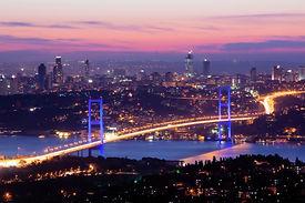 Istanbul-resimleri-indir.jpg