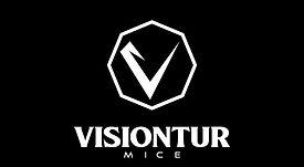 visionturlogo_edited.jpg
