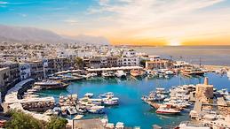 kıbrıs liman.png