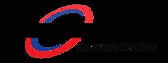 logo-web-transparent.png
