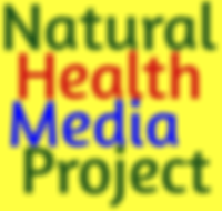 Natural Health Media Project_logo.png