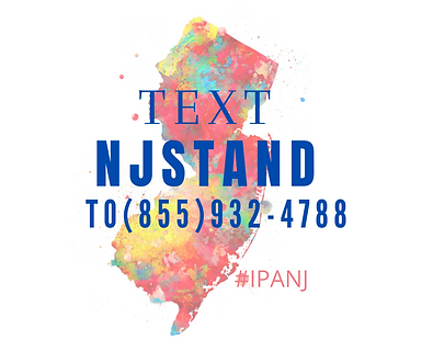 TEXT NJSTAND to 1(855)932-4788.png