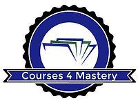 Tenpenny Logo.jpg