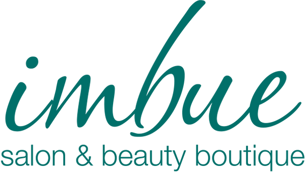 Imbue_Green Logo.png