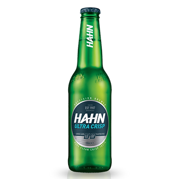 Hahn Ultra Crisp.png