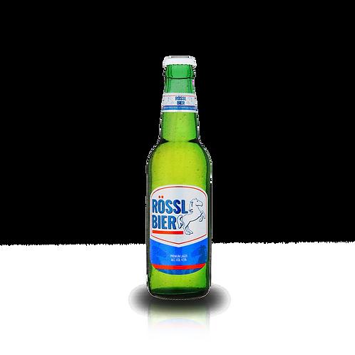 Rössl Bier