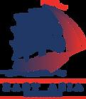 EastAsiaBeverage-Logo-4.png