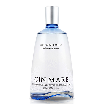 Gin Mare (1750ml).png
