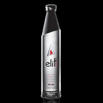 elit Vodka(3L).png
