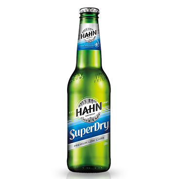 Hahn SuperDry (1200x1200).png