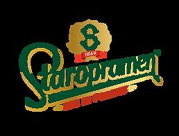 STP_Logo_RGB_transparent.png