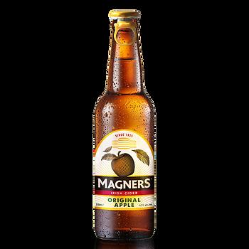 Magners - Original Apple.png