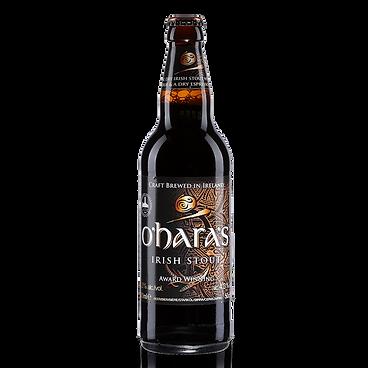 Ohara's Irish Stout.png