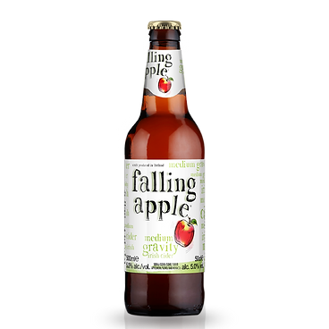 Falling Apple(1200x1200).png