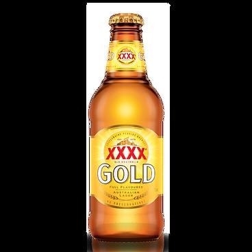 XXXX Gold(1200x1200).png