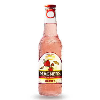 Magners Berry (1200x1200).png
