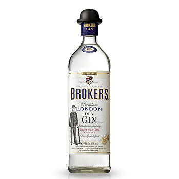 Brokers Gin (1200x1200).png