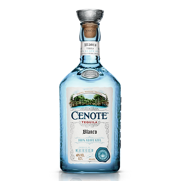 Cenote Tequila Blanco(with Shadow).png