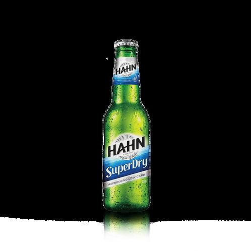 Hahn SuperDry