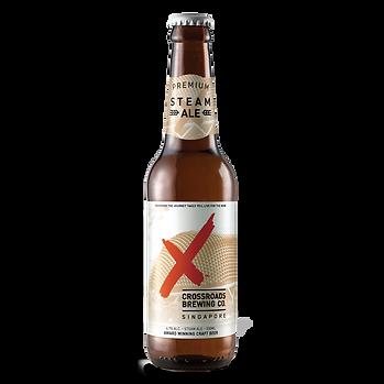 Crossroads Steam Ale(1200x1200).png