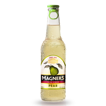 Magners Pear Cider.png