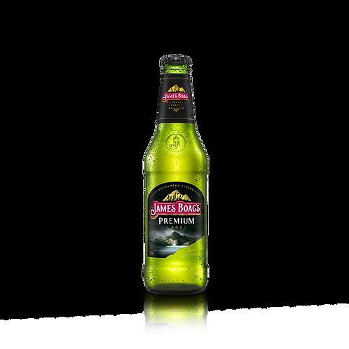 [ANZA] James Boags Premium