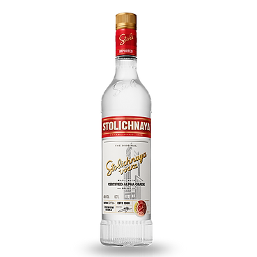 Stoli Premium(with Shadow).png