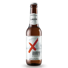 Crossroads Craft Lager (1200x1200).png
