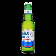 Rossl Bier Bottle with Condensation edited.tif
