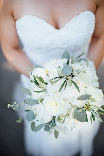 beautiful bouquet Blair Dugan Floral Design