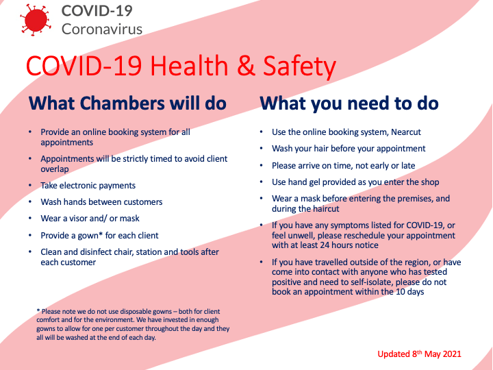 COVID-19 Health & Safety May 2021.png