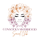 logo-removebg-preview (3).png