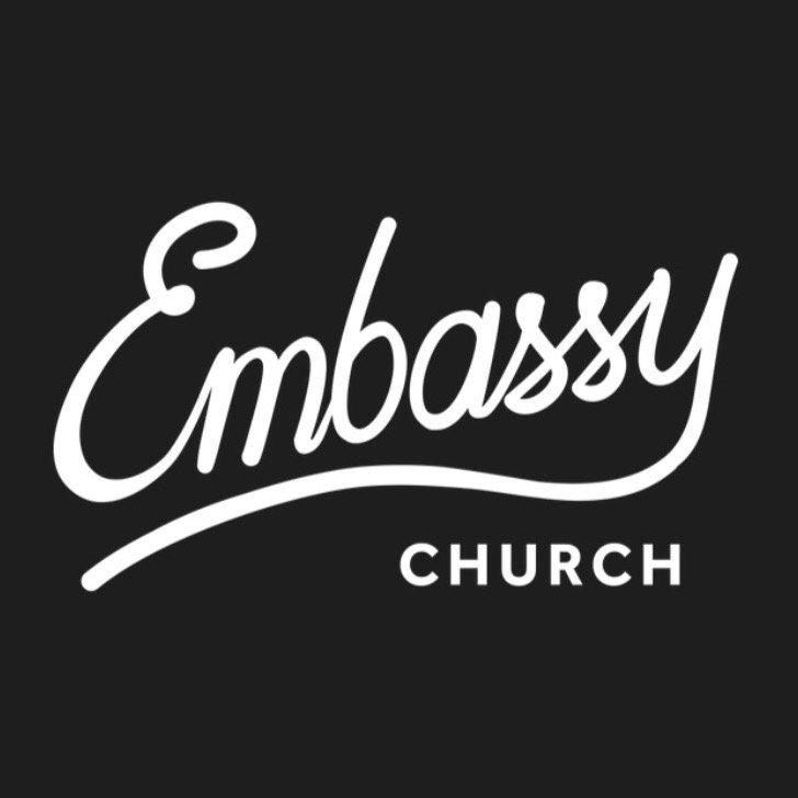 EMB-Logo-FB-Profile-GreyDark.jpg