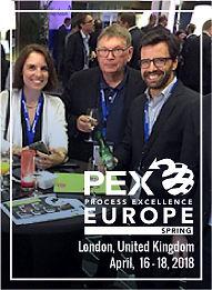 PEX Spring 2018.jpg