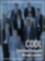 ISCEA_6. CDDL.jpg