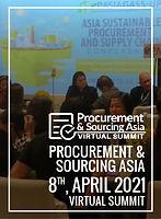 ISCEA-Event-banner_Procurement Asia-8-Ap