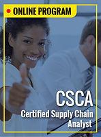 ISCEA-Online_1. CSCA.jpg