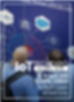 IoT-TECHEXPO-Global-2018.jpg